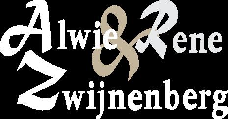 zwijnenbergantiek.nl